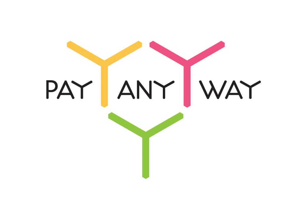 PayAnyWay (Moneta.Ru)