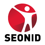 Seonid Studio