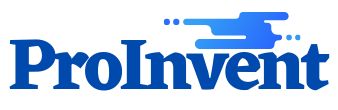 Proinvent Systems