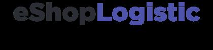 eShopLogistic