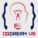 OGDream VS