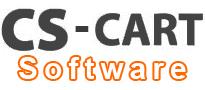 sipware.eu - Custom Development