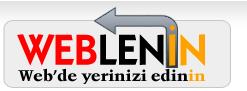 Weblen Interactive
