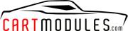 Cart Modules