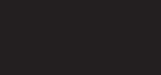 HELOstore CS-Cart add-ons logo