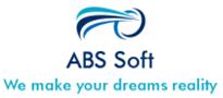 ABSSoft