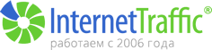 InternetTraffic