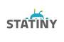 Statiny Bot Platform
