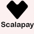 CS-Cart integration with Scalapay payment processor