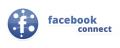 CS-Cart Facebook social plugins and Facebook Login