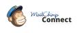 CS-Cart MailChimp Integration