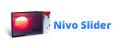 CS-Cart Nivo Slider