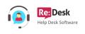 CS-Cart Help Desk Customer Support Software Addon
