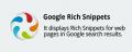 Google Rich Snippets CS-Cart add-on