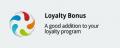Loyalty Bonus CS-Cart add-on