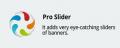 Pro Slider CS-Cart add-on