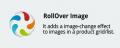 RollOver Image CS-Cart add-on