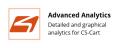 cs-cart-advanced-analytics