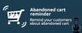 "CS-Cart ""Abandoned cart and Wishlist reminder"" add-on"
