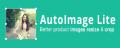 AutoImage Lite CS-Cart add-on