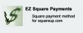 ez squarepay