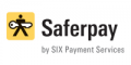 SaferPay payment