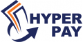 Hyperpay integration with CS-Cart
