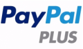 PayPal Plus (Germany) payment for  CS-Cart