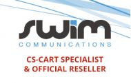 SWiM Communications