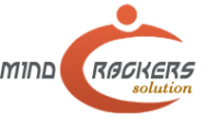 MindCrackers Software Solutions
