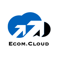Ecom.Cloud