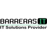 Barreras IT Workbench