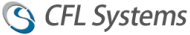 CFL Systems
