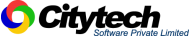 CITYTECH SOFTWARE PRIVATE LIMITED