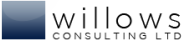 Willows Consulting Ltd