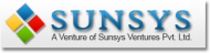 Sunsys Ventures Private Limited