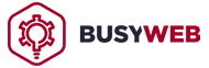 busyweb