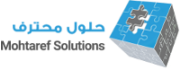 Mohtaref Solutions