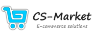 CS-Market Ltd.
