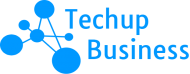TechupBusiness