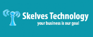 skelves technology