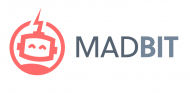 MADBIT Co.