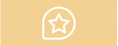 Collect valuable reviews about your store for free