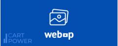 WebP Images