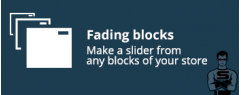 "CS-Cart ""Fading blocks"" add-on"
