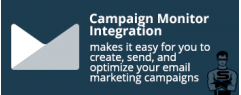 "CS-Cart ""Campaign Monitor Integration"" Add-on"