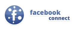 CS-Cart Facebook social plugins and Facebook Login