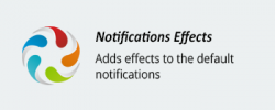 Effects of notifications cs-cart