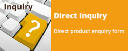 Direct Product Inquiry