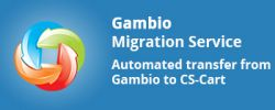 automated-transfer-from-gambio-to-cs-cart
